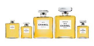 chanel 5, chanel, духи