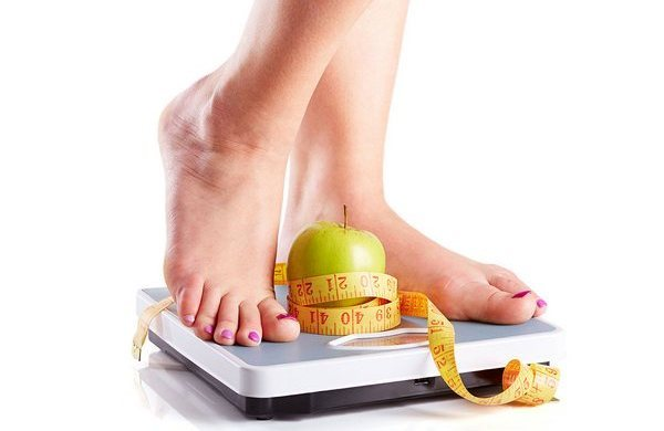 питание, еда, диета ,похудение в ногах