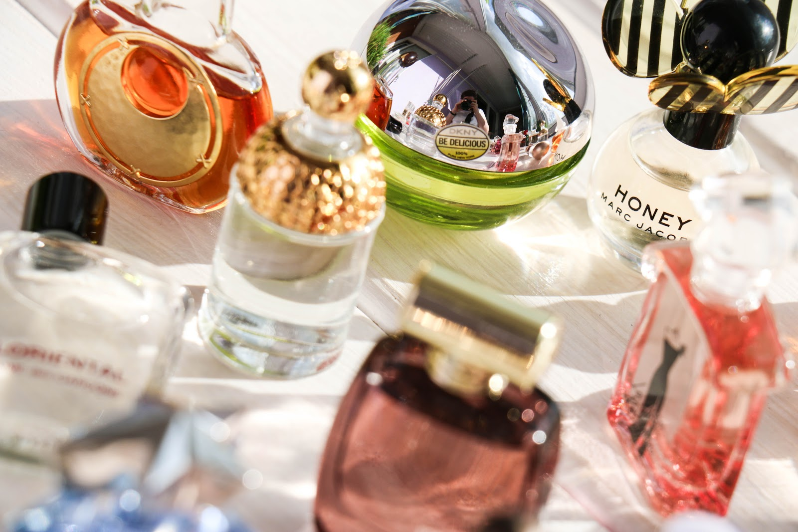 опровергли планы виды парфюма фото соответствии стандартом