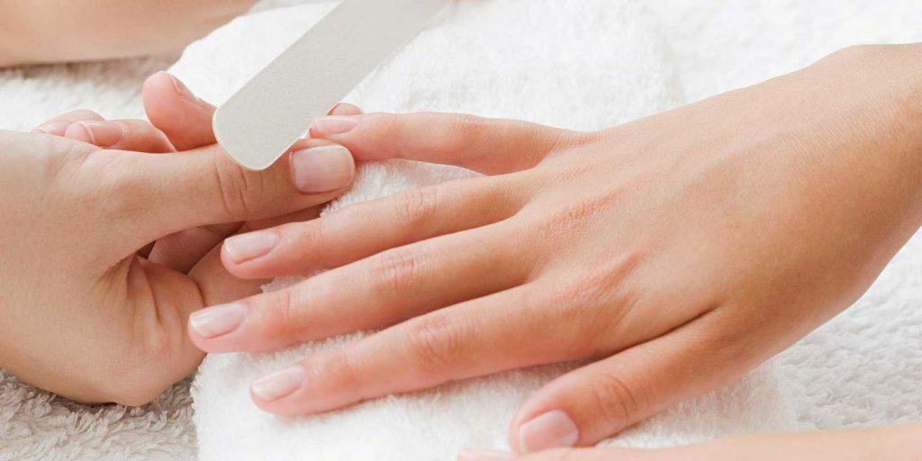 уход, ногти, наращивание, восстановление