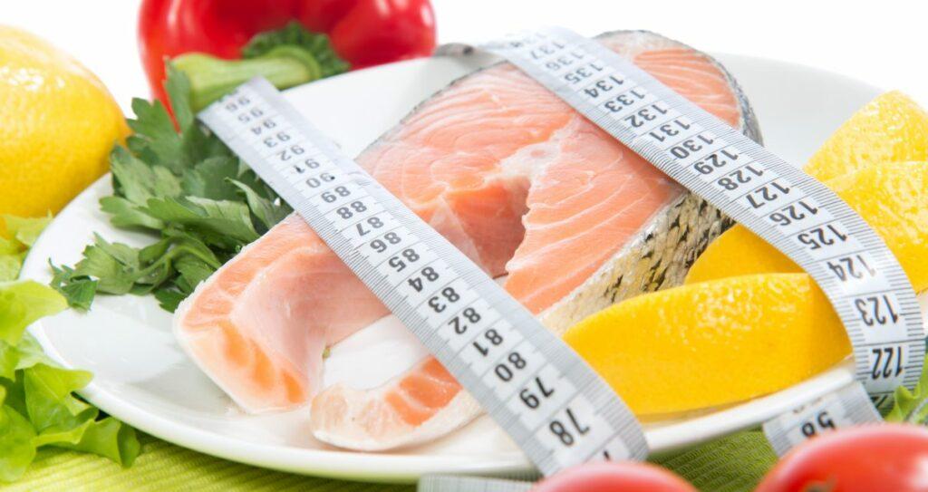 похудение, продукты, диета Дюкана