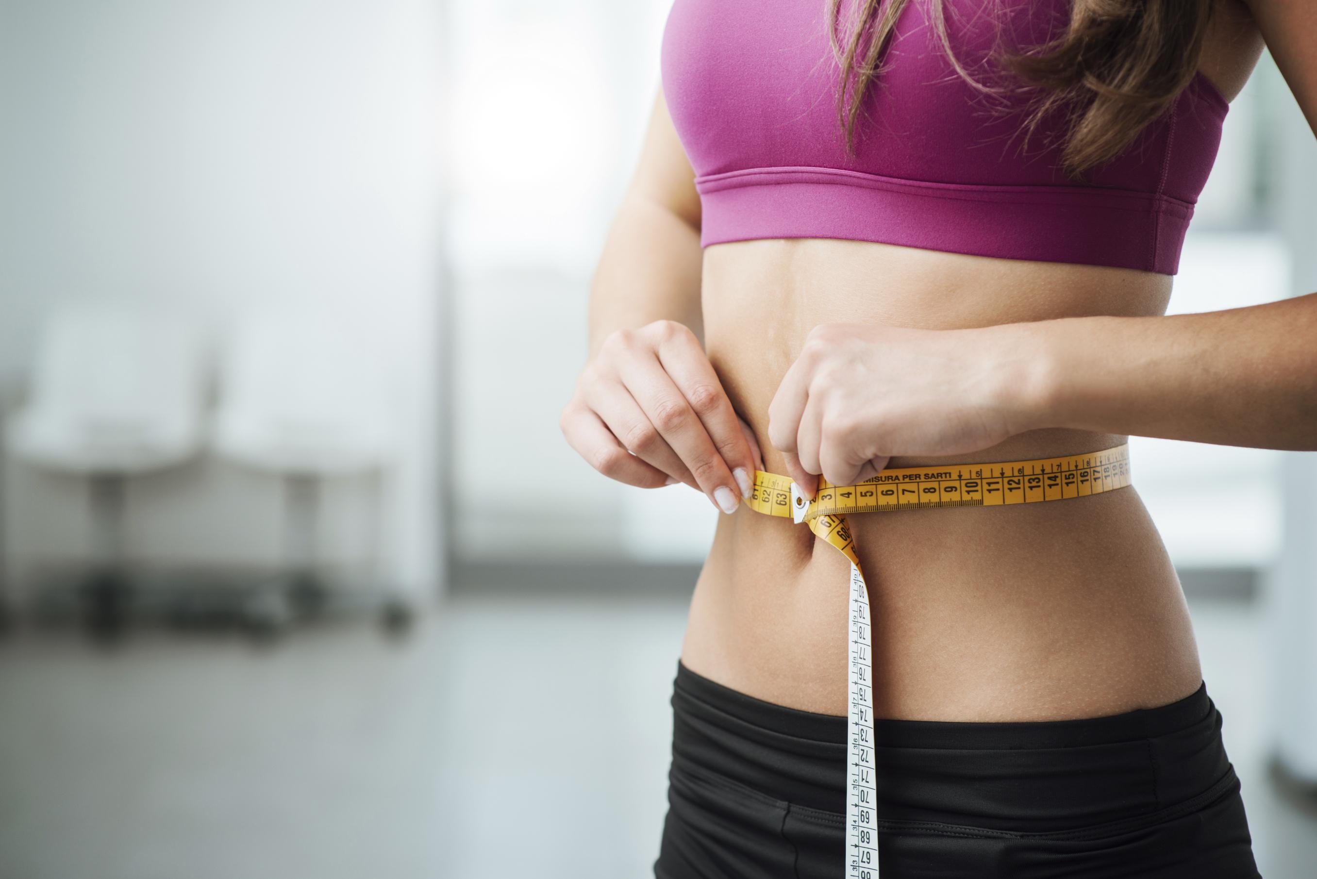 Как можно похудеть картинки