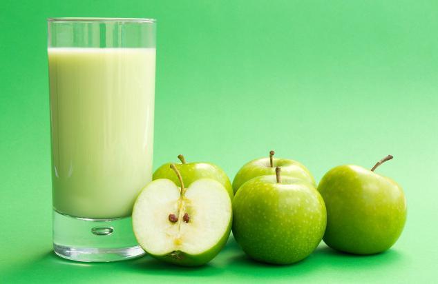 яблоки, диета, похудеть