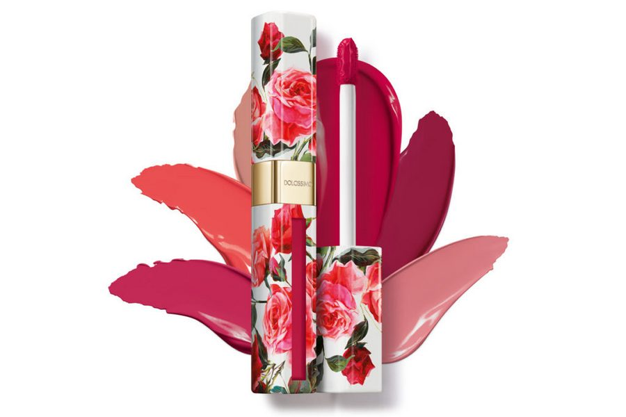 Dolcissimo, Dolce&Gabbana Beauty