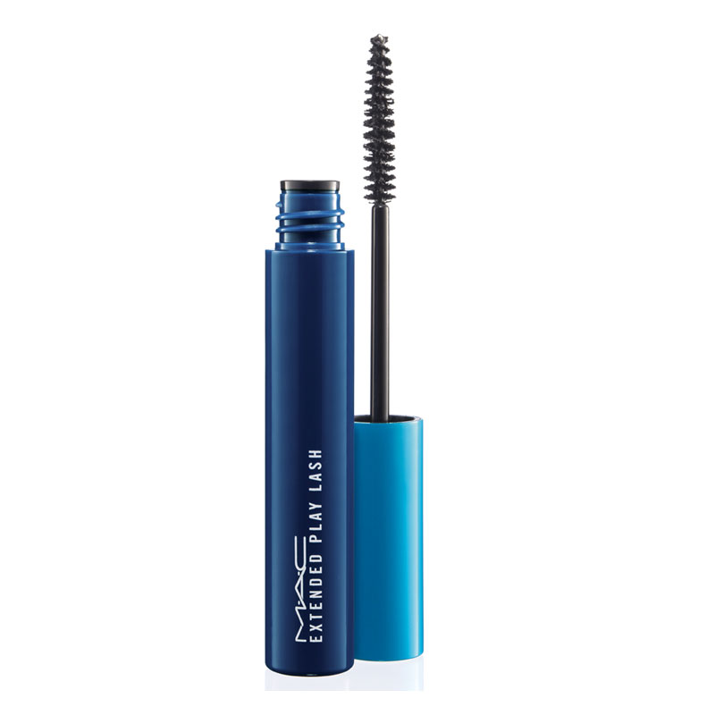 MAC Extended Play Perm Me UP Lash Spring 2019