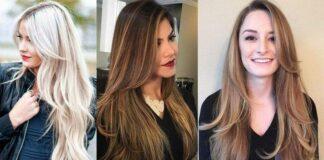 быстро отрастить длинные волосы