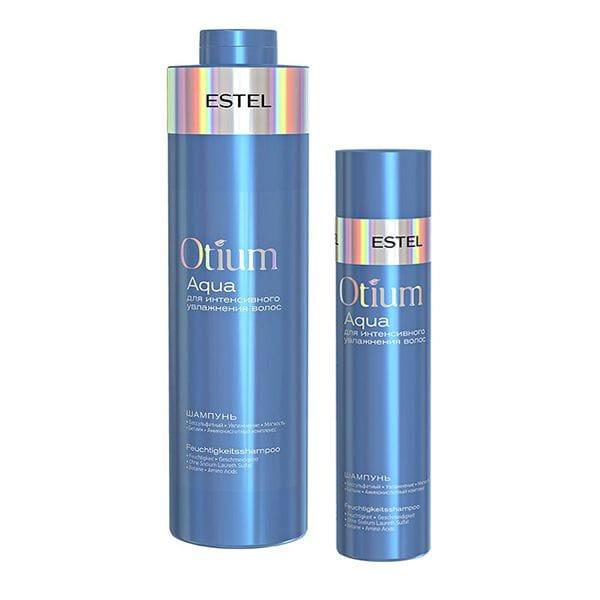 Otium Aqua от Estel