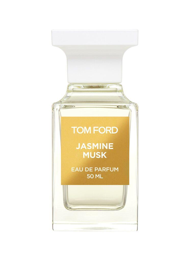 Tom Ford Jasmine Musk, аромат, парфюм