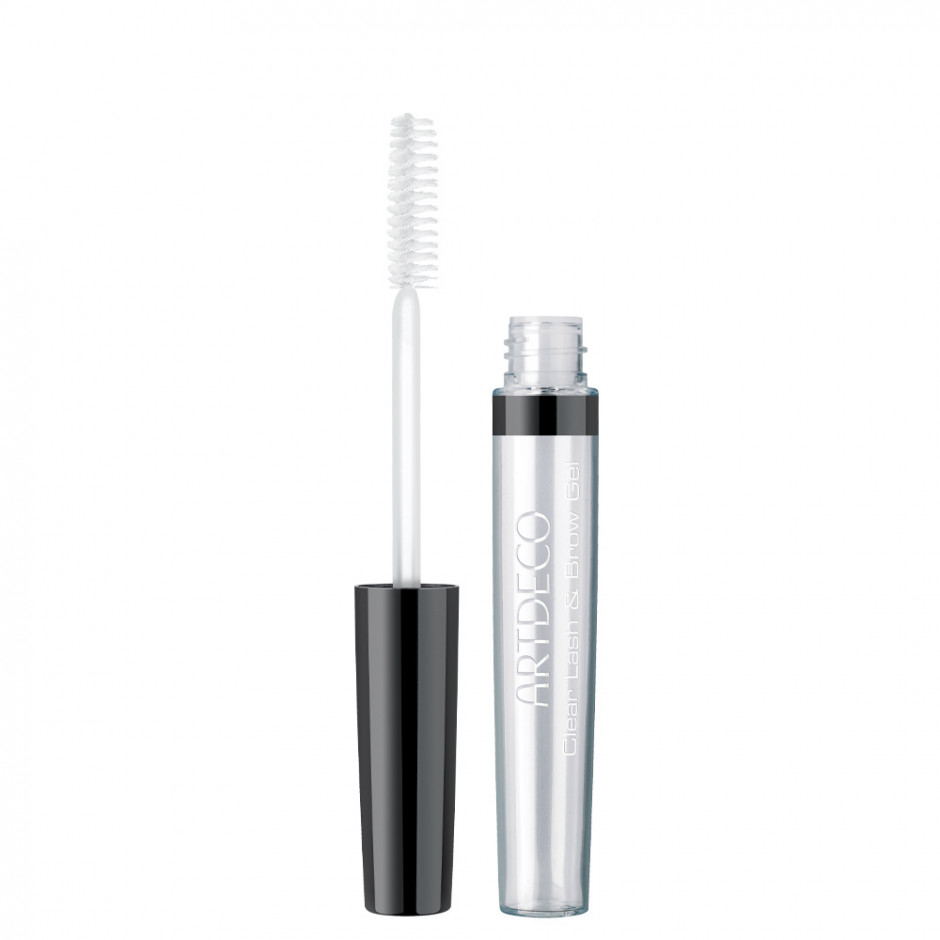 Clear Lash Brow Gel от Artdeco