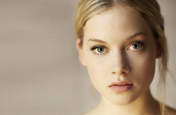 Натуральность макияжа — это стильно