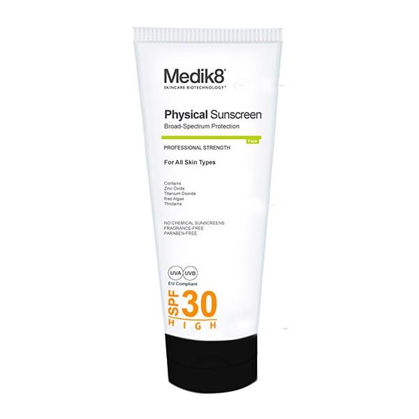 Medik8 SPF 30