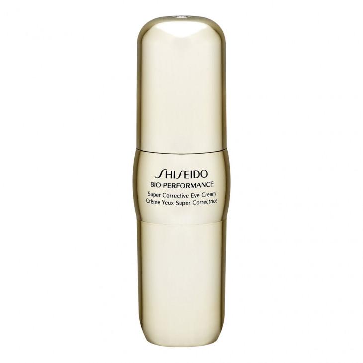Крем для кожи вокруг глаз Shiseido