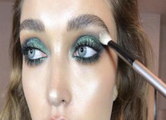 5 трендов в beauty индустрии 2019