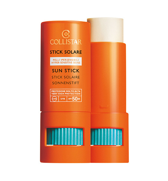 Collistar Sun stick spf 50
