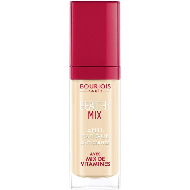 Bourjois Healthy Mixing Concealer