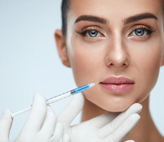 Увеличение губ - что нужно знать перед процедурой?