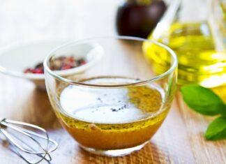 маска для лица, оливковое масло, мед