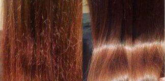 масло для волос, масло, волосы