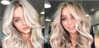 блонд, цвет волос, волосы, блондинка, звезды